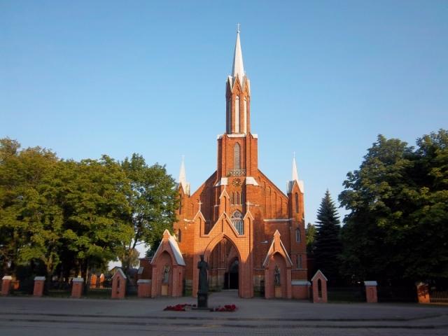 Kaišiadorių_katedra